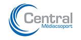 central-mediacsoport