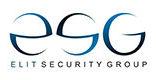 elite-security