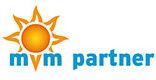 mvm-partner