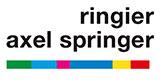 ringier-axel-springer