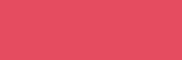 ELGYA_Logo_182x60_px_72dpi