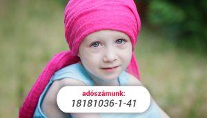ELGYA_weboldal slider-KICSI_20190124_Adoszam_1