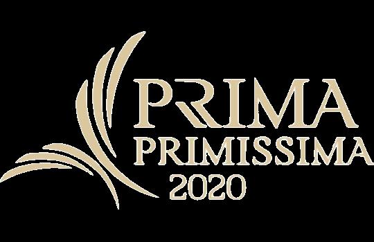 Prima Primissima